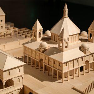tienda online de arquitectura
